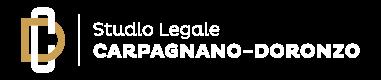 logo_header-07